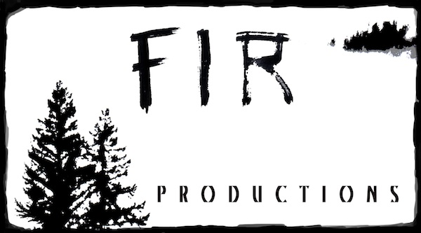 FIR Productions