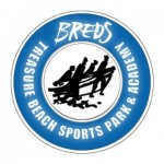 Breds Treasure Beach Sports Park and Academy