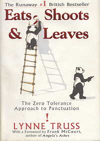 April 2015 Book Recommendations