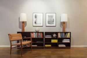 Design Milk's Eye on Smilow Furniture