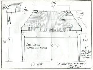Dwell Reports on Smilow Furniture's Reincarnation