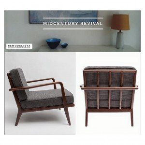 Smilow® Furniture Featured on Remodelista