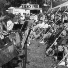 19th Annual Rock Hall FallFest