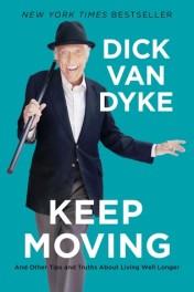April 2017 Book Recommendations