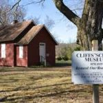Museums of Kent County Open House – Saturday, May 5, 2018